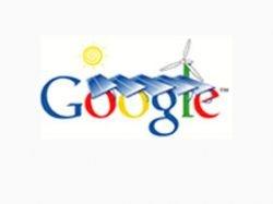 Тайвань и Малайзия ссорятся из-за Google