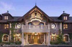 Популярная швейцарская недвижимость станет доступнее