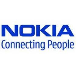 На Nokia подан иск в размере $17,7 млрд
