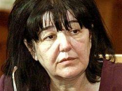 Сербская газета нашла для вдовы и сына Слободана  Милошевича убежище в России