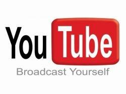 YouTube поделится деньгами с создателями клипов