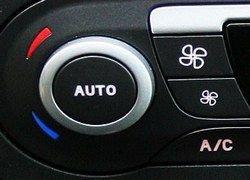 Достоинства и недостатки каждого типа привода автомобиля