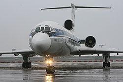 Сотовые телефоны начали работать в самолетах