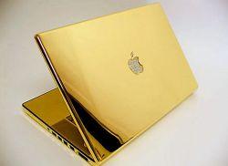 В Сети появляются следы новых MacBook Pro
