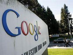 Google не оправдала ожиданий инвесторов, несмотря на прибыль