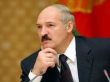 """Александру Лукашенко \""""очень грустно\"""" от высказываний западных послов"""
