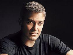 Россия сорвала первое выступление Джорджа Клуни в качестве посла мира