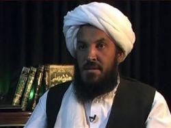 В Пакистане уничтожен один из лидеров Аль-Каеды  -  Абу Лаит аль-Либи