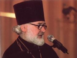 Не дожидаясь распоряжений сверху, уже в половине регионов ввели уроки православия