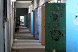 Французская тюрьма Sainte-Anne выставлена на продажу (фото)