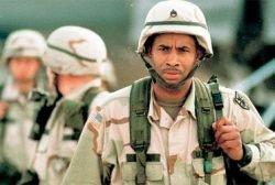 Эксперты: армия США не готова противостоять неожиданной атаке