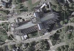Wikimapia - ресурс для описания всей Земли