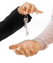 Возможен ли дефолт на рынке недвижимости?