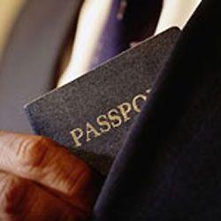 Венгрия упростила выдачу виз