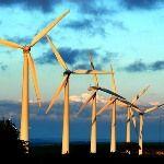 На экоэнергетику нужны 20 триллионов долларов