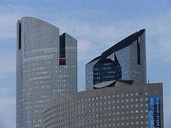 Жером Кервьель не может ни работать в Societe Generale, ни уволиться из банка