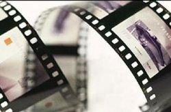 Как снять успешный фильм? Инструкция для кинолюба