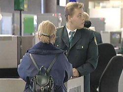 В России вступил в силу закон, ограничивающий выезд должников за границу
