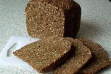 Чем полезен холестерин и как сделать хлеб диетическим