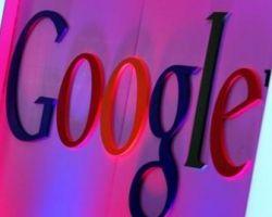 Google построит социальную сеть на контактах Gmail