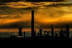 В Крыму истощаются запасы нефти и газового конденсата