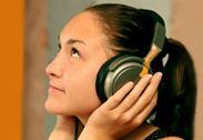 Скачивать музыку в Сети можно будет совершенно бесплатно и, в то же время, легально