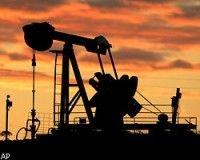 ОПЕК сохранила объем нефтедобычи без изменений