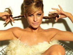 Рейтинг самых сексуальных звезд от Victoria's Secret (фото)