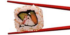 Японские повара определят, где подают настоящее суши