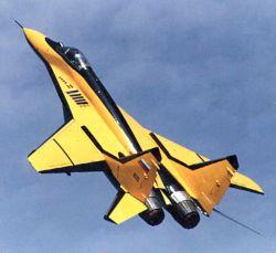 Авиакомпании РФ приобретут 659 новых самолетов различных типов к 2015 году