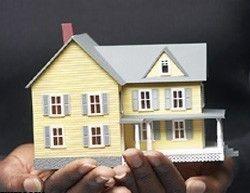 Рынок загородной недвижимости МО может вырасти на 30-35%