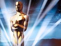 Церемония вручения премии «Оскар» состоится при любой погоде