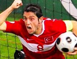 Сборная России проведет четыре матча перед Евро-2008
