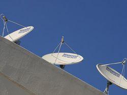 Американцам дадут свободный доступ в национальную беспроводную сеть