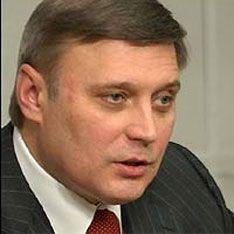 Михаил Касьянов хочет на выборы: он подает жалобу в Верховный суд