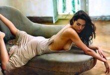 TOP-25 красавиц года от Playboy