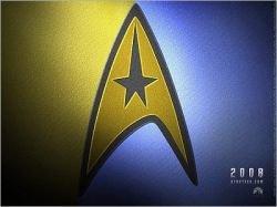 Звездный Путь (Star Trek-2008) – промо-ролик к фильму (видео)