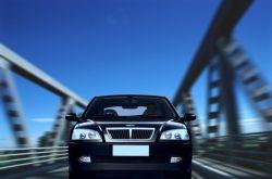 К 2012 году в России будет продаваться полмиллиона китайских автомобилей