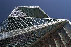 В моду входит коллекционирование домов, созданных всемирно известными архитекторами