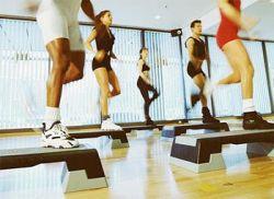 Умственные и физические упражнения предотвращают нервно-психиатрические расстройства