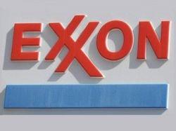 Exxon Mobil установила рекорд по прибыли