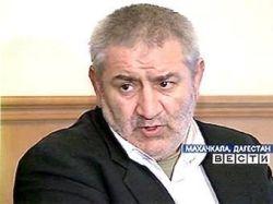 Последний обвиняемый во взрыве дома в Буйнакске скрылся от суда