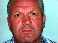 Крупнейший наркобарон Великобритании Роберт Флок приговорен к 26 годам тюремного заключения