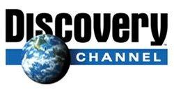 На канале Discovery открывают Россию
