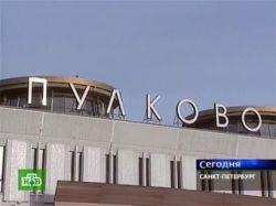 Милиция и ФСБ опровергли сообщения о задержании украинского политолога