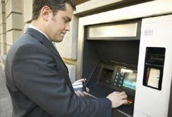 Британский банк отозвал 160 тысяч кредитных карт