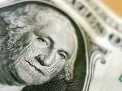 Алексей Кудрин: доллар будет падать еще полтора года