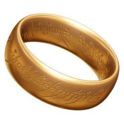 Как покупать золотые украшения?