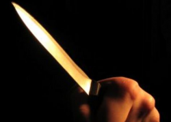Юристов и экономистов в России пустят «под нож»