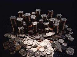 Россияне скупают золотые монеты